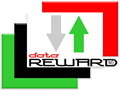 Data Reward Nigeria